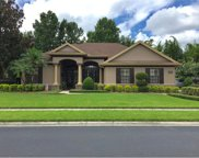 85 Ellington Place, Oviedo image