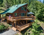 1058 E Echo Bay Dr, Harrison image