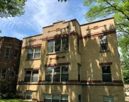6766 North Onarga Avenue Unit 1E, Chicago image