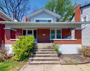 1715 Edenside Ave, Louisville image
