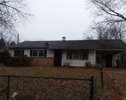 3919 Webster  Avenue, Indianapolis image