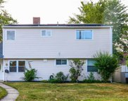 234 Wantagh Ave, Levittown image