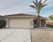 1130 S 53rd Place, Mesa image