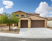 1020 PINE VISTA Court, North Las Vegas image