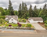 3708 27th Ave SE, Puyallup image