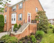 3713 GLEBE MEADOW WAY, Edgewater image