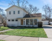 7029 Palma Lane, Morton Grove image