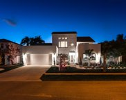 1583 SW 5th Avenue, Boca Raton image