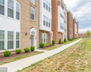 42719 EILDON TERRACE Unit #17R, Ashburn image