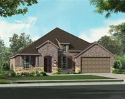 9708 Forester Trail, Oak Point image