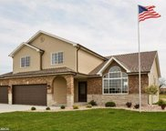 4352 West 78th Place, Merrillville image