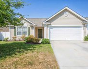 6037 Pantherwood Drive, Myrtle Beach image