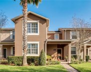 5441 New Independence Parkway, Winter Garden image