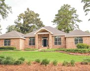 3084 Waterford, Tallahassee image