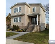 7 Linden Place, Bergenfield image