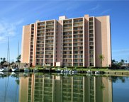 51 Island Way Unit 707, Clearwater image