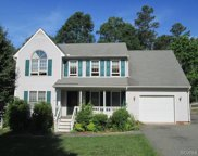 8106 Preakness Court, Chesterfield image