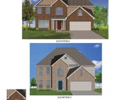 2412 Armature Court, Lexington image