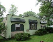 2531 Oxford Street, Fort Wayne image
