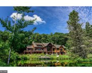 13645 Valley Creek Trail, Afton image