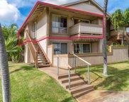 91-1064 Mikohu Street Unit 3S, Ewa Beach image