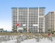 24950 Perdido Beach Blvd Unit 401, Orange Beach image