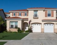 1255 Sea Bird Way, Otay Mesa image