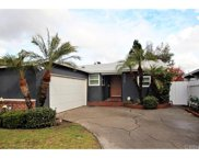 5406 Burnet Avenue, Sherman Oaks image