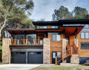 392  Guadalupe Drive, El Dorado Hills image