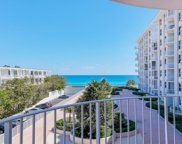 2295 S Ocean Boulevard Unit #418, Palm Beach image