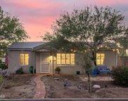 2206 N 14th Street, Phoenix image