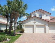 16119 Mount Abbey WAY Unit 101, Fort Myers image