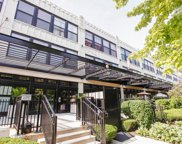 1070 West 15Th Street Unit 407, Chicago image
