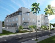 767 4th Avenue N Unit Lot 5, St Petersburg image