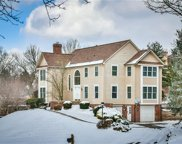 10224 Country Manor, McCandless image