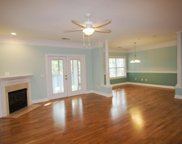 1025 Riverland Woods Place Unit #723, Charleston image