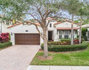 1720 Nature Court, Palm Beach Gardens image