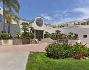 9789 Black Gold Road, La Jolla image