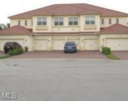 17486 Old Harmony Dr Unit 101, Fort Myers image