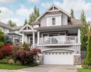 108 Sycamore Drive, Port Moody image