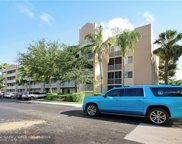 9537 Weldon Cir Unit i307, Tamarac image