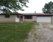8950 206th  Street, Noblesville image