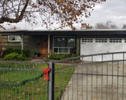 13627 Marmont Way, San Jose image