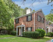 1760 Valley Ave, Homewood image