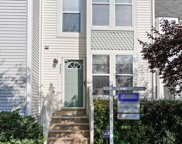 3423 LINDENWOOD DRIVE, Laurel image