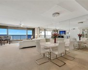 100 Collier Blvd Unit 1002, Marco Island image