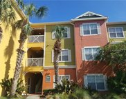 4207 S Dale Mabry Highway Unit 8305, Tampa image
