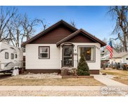 327 6th Ave, Longmont image
