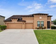 2131 Lacosta Place, Kissimmee image