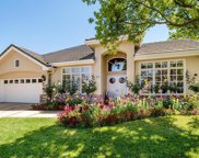 408 BRAXFIELD Court, Lake Sherwood image
